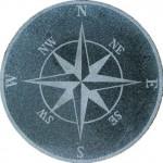 Kompas-2